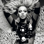Beyonc - Complex Magazine