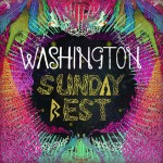 Washington - Sunday Best