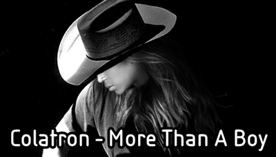 More Than A Boy: Extreme vs. Beyoncé
