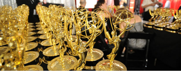 The 63rd Primetime Emmy nominations!