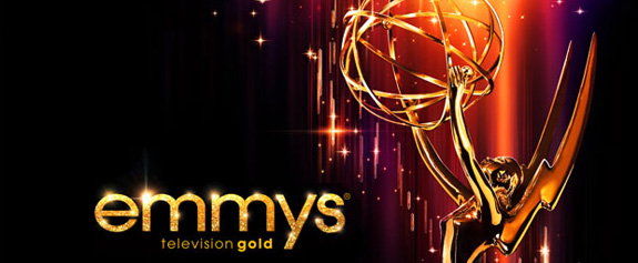 What the hell? 2011's biggest Emmy snubs!