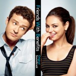 Friends With Benefits - Soundtrack