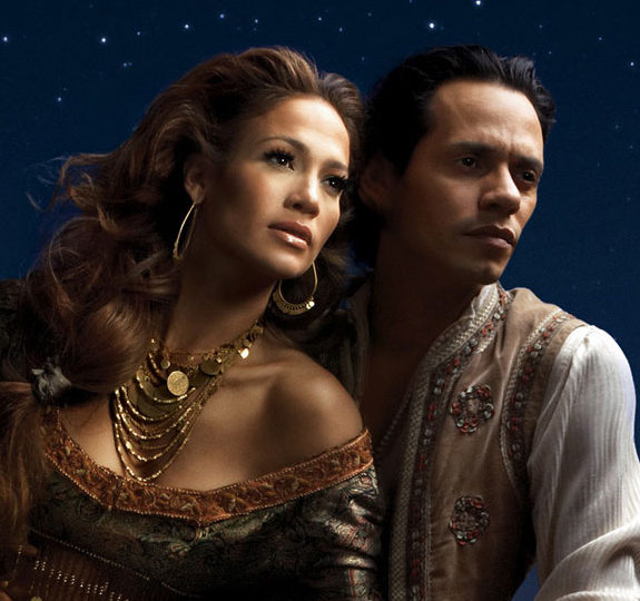 Jennifer Lopez & Marc Anthony: We are ending our marriage!