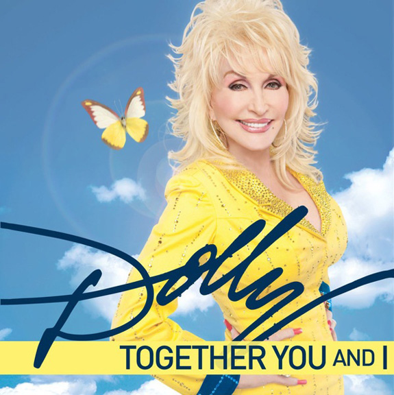 Dolly Parton - Together You And I