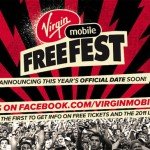 Virgin Mobile FreeFest 2011