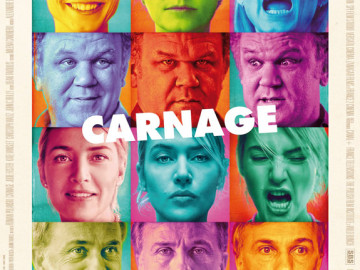 Review: Carnage