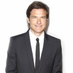 jason-bateman
