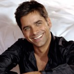 John Stamos