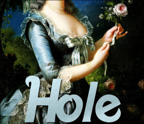 Hole - Samantha
