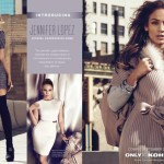 Jennifer Lopez - Kohl's Collection
