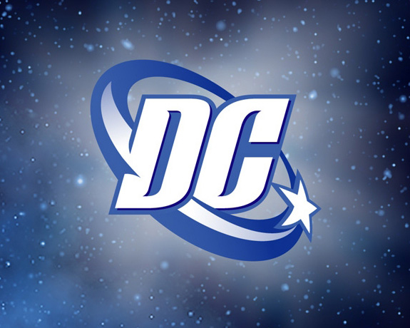 Barnes & Noble removes DC graphic novels