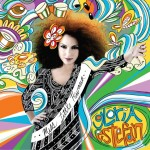 Gloria Estefan - Wepa (from Little Miss Havana)
