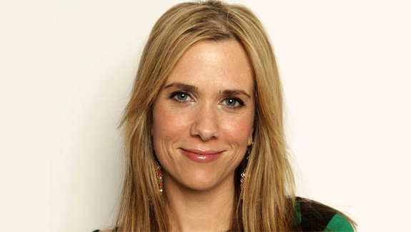 Is Kristen Wiig leaving 'Saturday Night Live'?