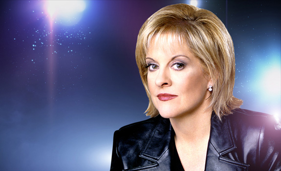 Nancy Grace let another one slip …