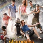 Shameless - Season Two