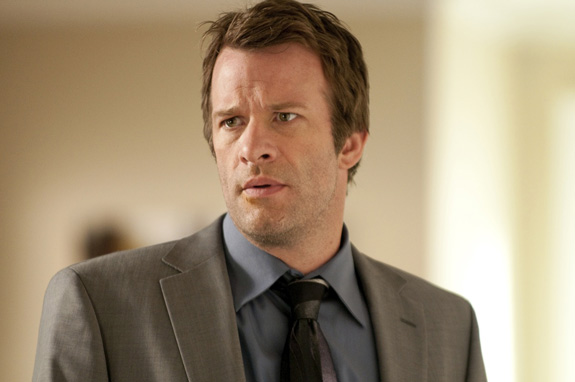 Thomas Jane was a gay hooker?