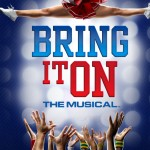 Bring It On - The Musical