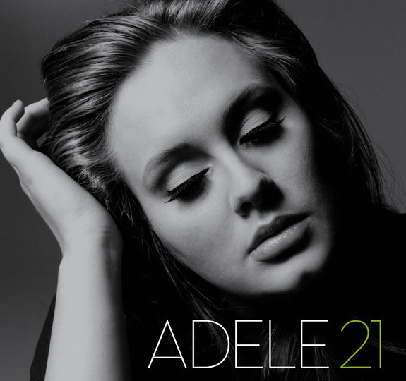 Popbytes' Top Ten Favorite Albums of 2011!