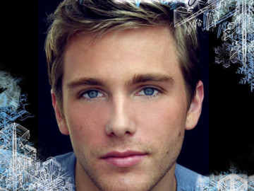 Tom Bridegroom lives on: The Christmas Song