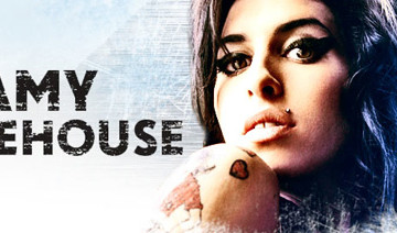 Thoughts on Amy Winehouse's 'Hidden Treasures'