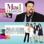 Mad Fashion and Fashion Hunters