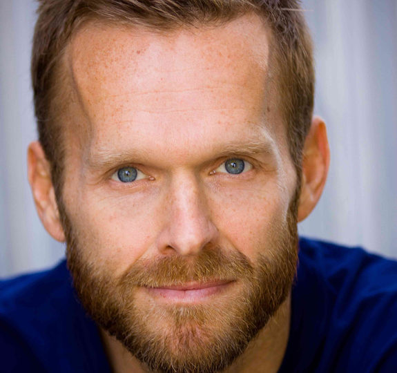 Bob Harper's 'biggest' weight loss secret!