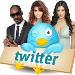 Snoop Dogg, Paula Abdul and Kim Kardashian