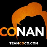Conan - TeamCoco.com