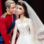 Prince Charles and Kate Middleton