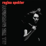Regina Spektor - All The Rowboats