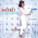 Whitney Houston - The Greatest Hits
