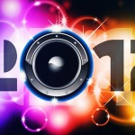The ten best songs of 2012 (so far)