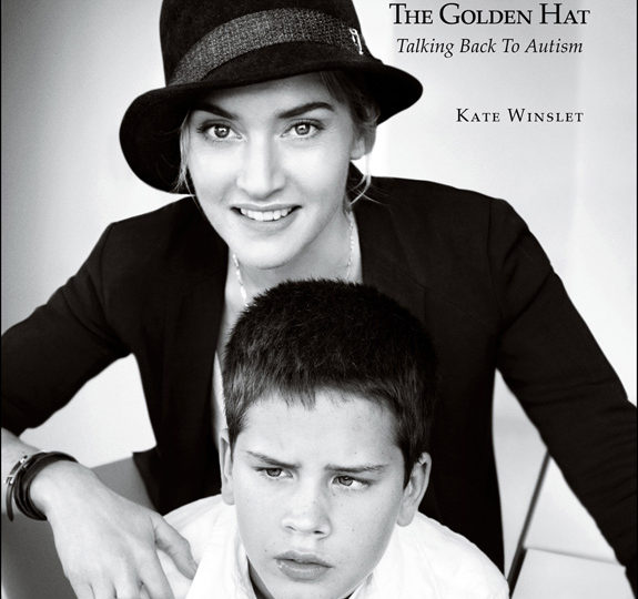 Exclusive: 'The Golden Hat: Talking Back to Autism'