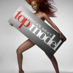 Tyra Banks - America&#039;s Next Top Model