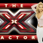 Birtney Spears - The X Factor