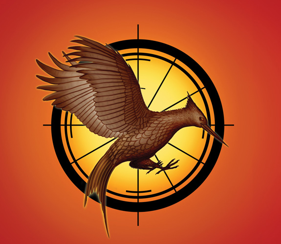 'Catching Fire' has a director lined up!