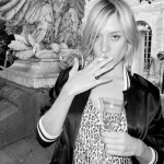 Chlo Sevigny