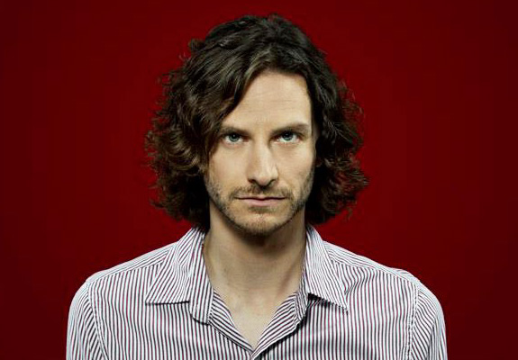 Gotye just dissed 'Glee' for covering his song