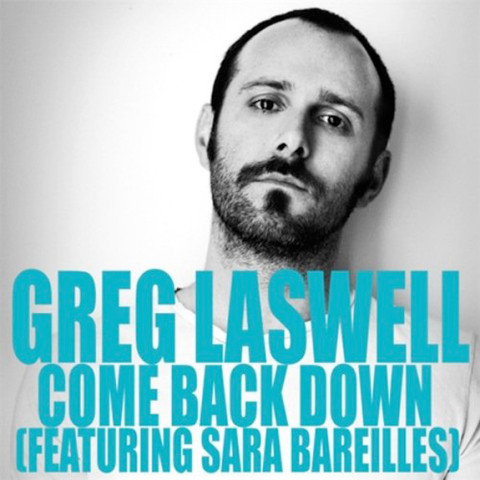 Come Back Down / Greg Laswell and Sara Bareilles
