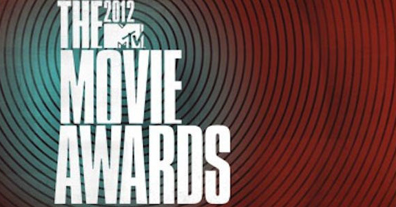 The 2012 MTV Movie Awards' nominees!