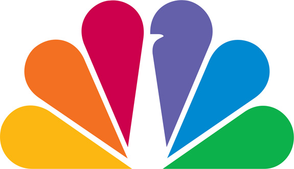 NBC is changing up Thursday nights!