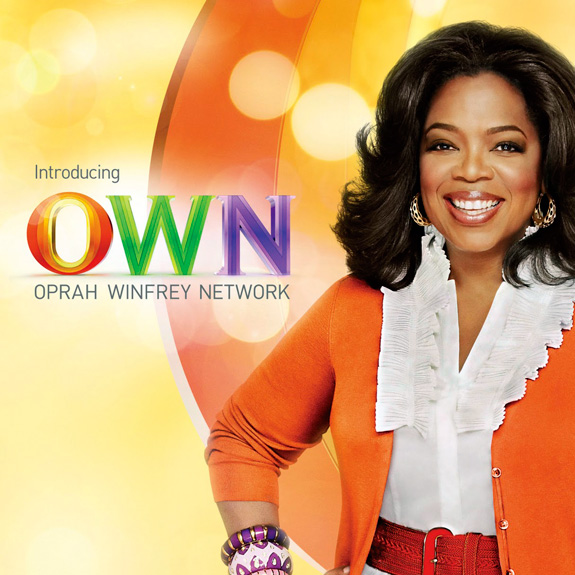 introduction to enterprise oprah winfrey Following is the text, as prepared, of remarks by university president john hennessy at commencement on june 15, 2008 introduction of oprah winfrey.