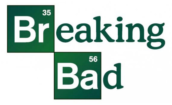 The new season of 'Breaking Bad' will hook you!
