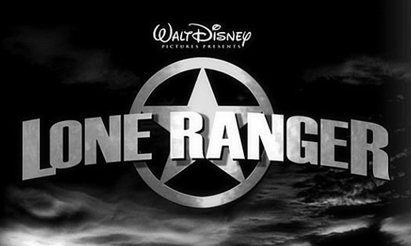 'Lone Ranger' is going way over budget!