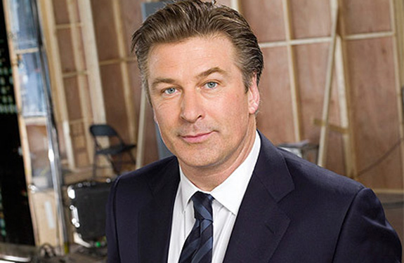 Alec Baldwin talks TMZ