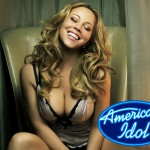 Mariah Carey - American Idol