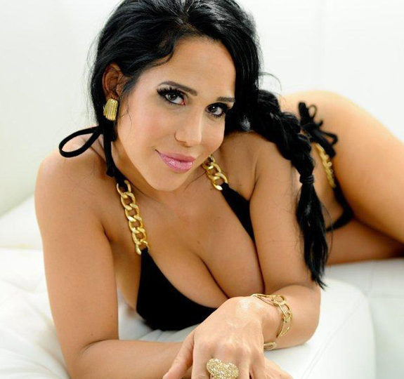 Octomom wants $150,000 from you!