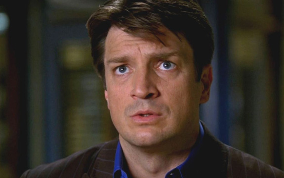 Nathan Fillion won't be part of 'The Avengers'