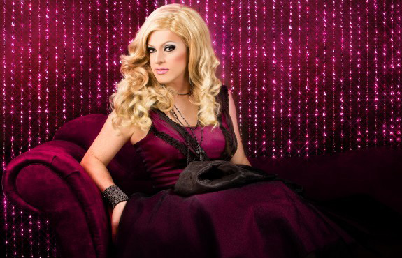 Pandora Boxx will be part of 'RuPaul's All Stars Drag Race'