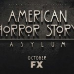 American Horror Story: Asylum